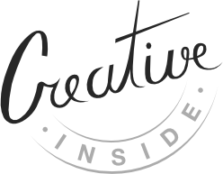 Creative Inside logo